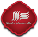 Marilen Education